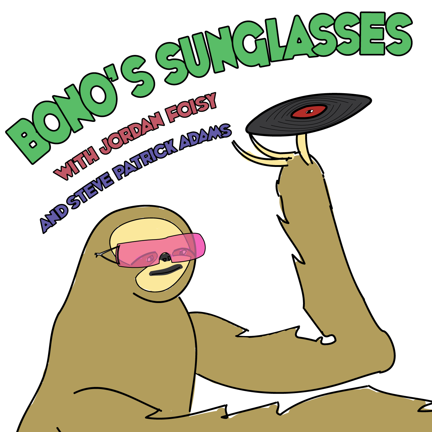 bonos-sunglasses-thumb-itunes