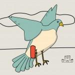 messenger-pigeon-thumb