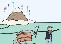 sugar-mountain-thumb