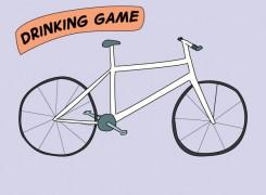 cycling-drink-thumb