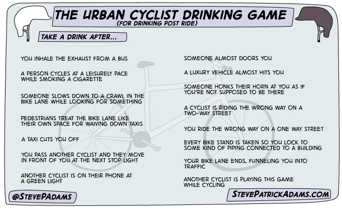 cycling-drinking-game