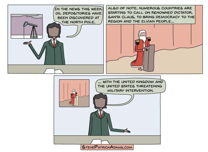 santa-the-dictator