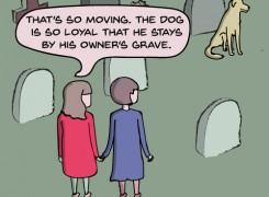 dog-grave-thumb
